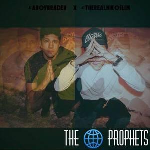 The Prophets Virtuoz Club