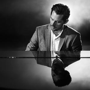Rasmus Seebach Sundfarten M/S Helge