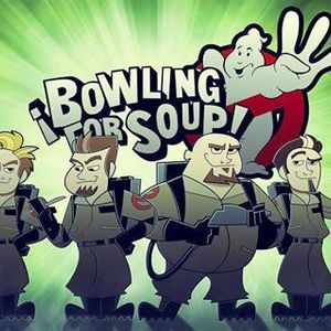 Bowling for Soup Rex theater