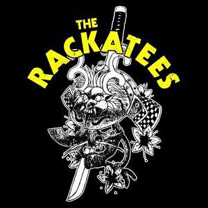 The Rackatees Frank's Tire & Auto