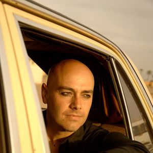 Peter Furler Faith Baptist Church