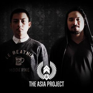 The Asia Project Broward College (Downtown Campus)