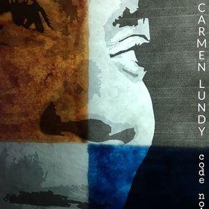 Carmen Lundy Scullers Jazz Club