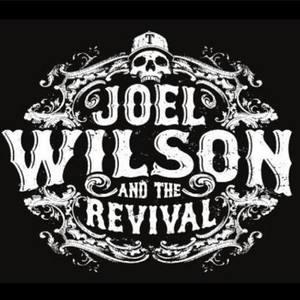 Joel Wilson Hutchinson Oil Patch Extravaganza
