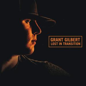 Grant Gilbert Shamrock