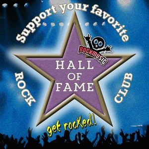 Hall of Fame Rapperswil-Jona