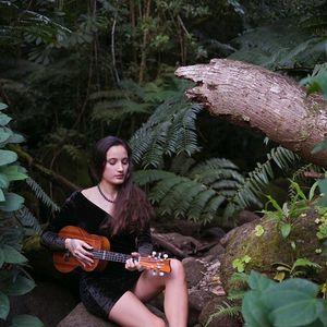 Taimane Gardner Haleiwa
