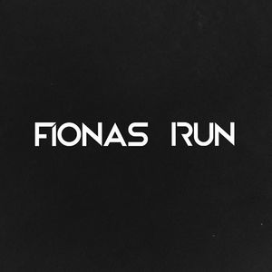 Fionas Run The Soldiers
