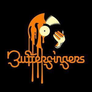 Butterfingers Dalrymple Hotel