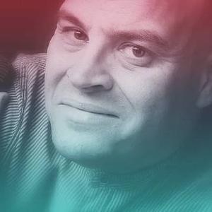 Zanger Robert Spruit 'T SPINNEWIEL ZUID