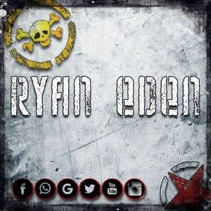Ryan Eden Rothenburg