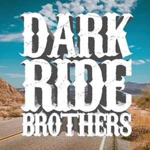 Dark Ride Brothers Kaiserkeller
