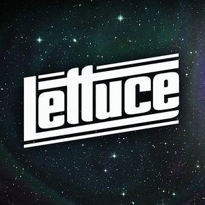 Lettuce Belly Up