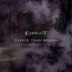 Endlight Surfside 7