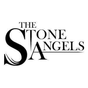 The Stone Angels Staverton