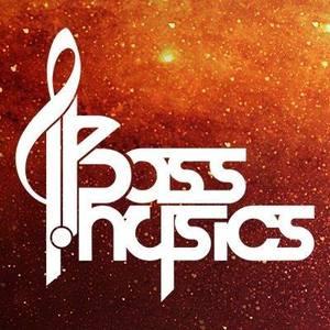 Bass Physics Aggie Theatre