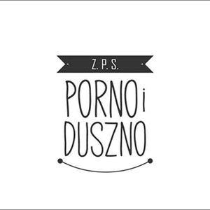 Porno i Duszno Aytos
