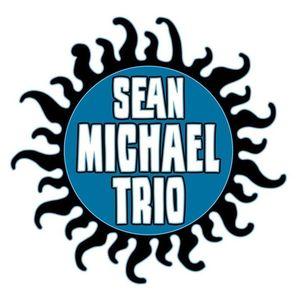 Sean Michael Trio Sidecut Bar