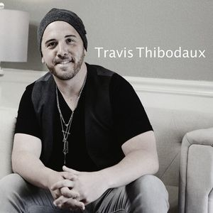 Travis Thibodaux Raceland