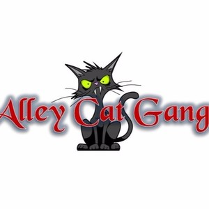 Alley Cat Gang Recipe 7