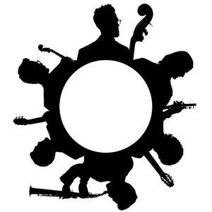 Four On Six band -  (4on6 Milano) Brescia