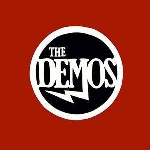 The Demos A and R Music Bar