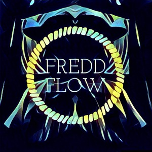FREDD FLOW VJ Set @ Club01 W/ Ryan Crosson