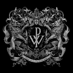 Powerwolf Ivancice