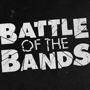 Battle of the Bands Calhoun