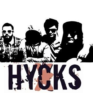 HYCKS Raisme Fest