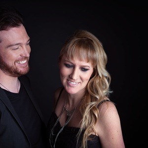 Jeremy And Jenn - An Acoustic Duo The Sociable Pub