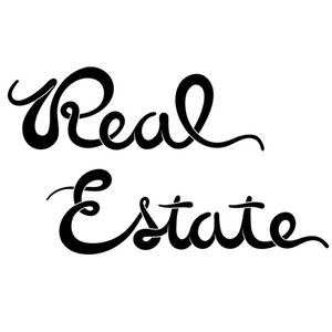 Real Estate Agannis Arena