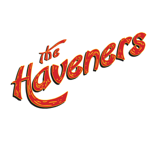 The Haveners The Groove