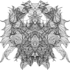 :papercutz MusicBox