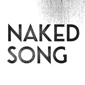 Naked Song Festival Muziekgebouw Eindhoven
