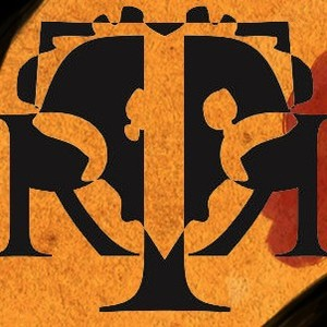 Rorschächin Tahrat Marks Rockclub