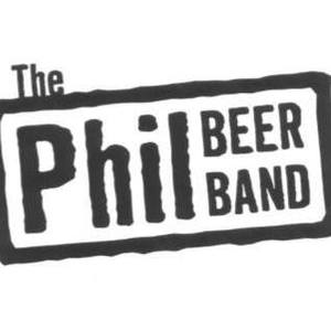 The Phil Beer Band Brewhouse Theatre & Arts Centre