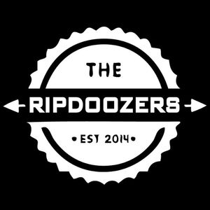 The Ripdoozers Northwood