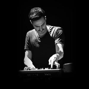 Oliver Illi Nolan Quinn Quintet @ Jazz in Dübendorf