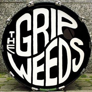 The Grip Weeds Honesdale