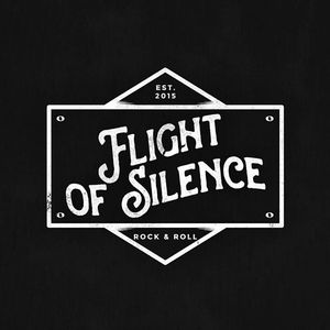 Flight of Silence Cheshire