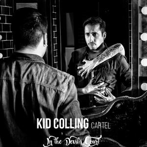 Kid Colling Ettelbrooklyn