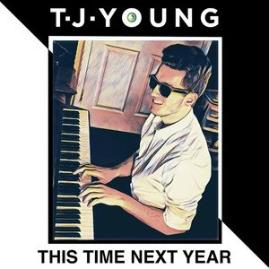 TJ Young Music Port Norris