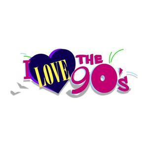 I Love The 90's Covelli Centre