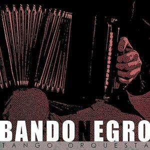 Bandonegro Tango Orquesta Bolesławiec (Gmina)