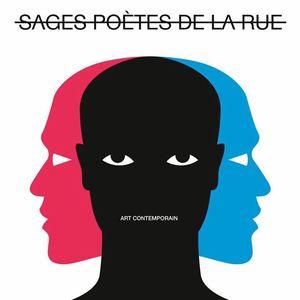 Les Sages Poètes de la Rue Noumatrouff