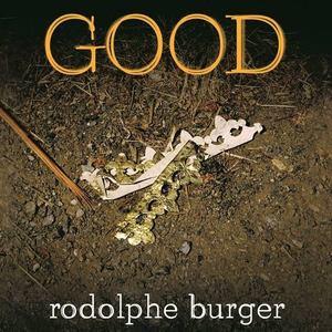 Rodolphe Burger La Rodia Grande Salle