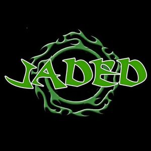 Jaded The Warehouse Project
