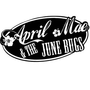 April Mae & the June Bugs Cadbury at Cherry Hill