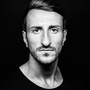 Bruno Guarulhos
